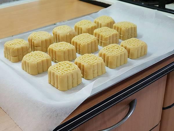手作綠豆沙冰糕2 (11).jpg