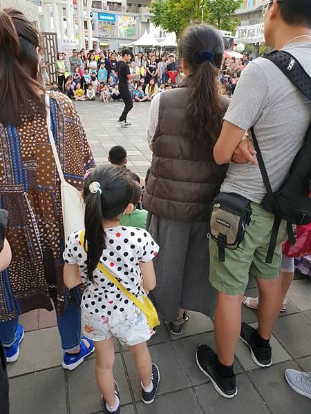 亞亞的考後樂園 (24).jpg