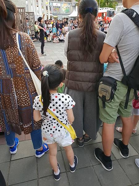 亞亞的考後樂園 (25).jpg