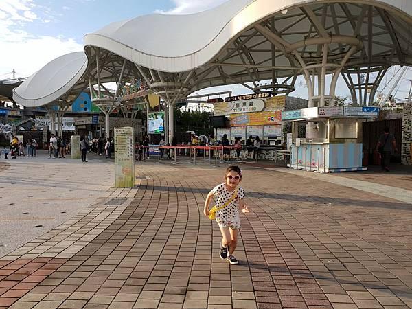 亞亞的考後樂園 (27).jpg