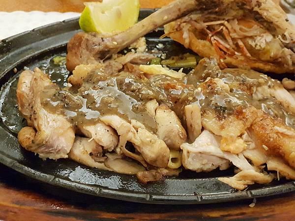 台北市双子星牛排西餐 (2).jpg