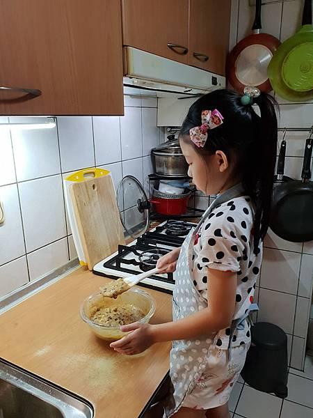 手作奶油乳酪紅豆磅蛋糕2 (4).jpg