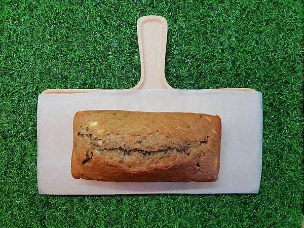 手作奶油乳酪紅豆磅蛋糕2 (5).jpg