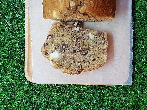 手作奶油乳酪紅豆磅蛋糕2 (7).jpg