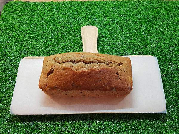 手作奶油乳酪紅豆磅蛋糕2 (6).jpg