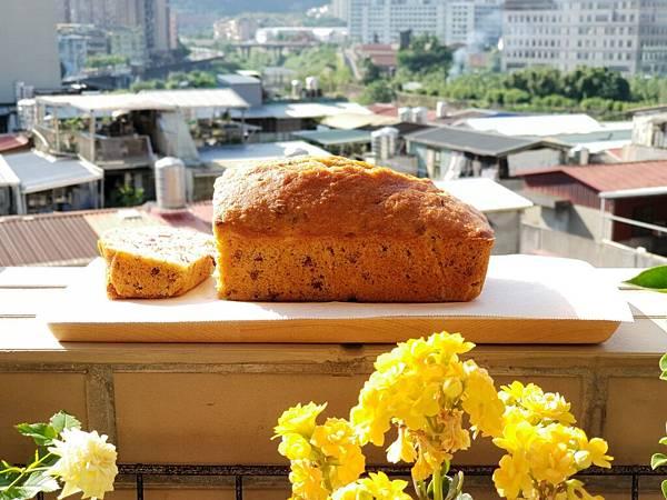 手作奶油乳酪紅豆磅蛋糕2 (8).jpg