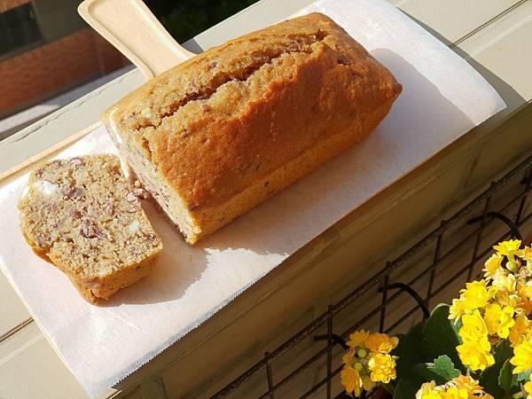 手作奶油乳酪紅豆磅蛋糕2 (9).jpg