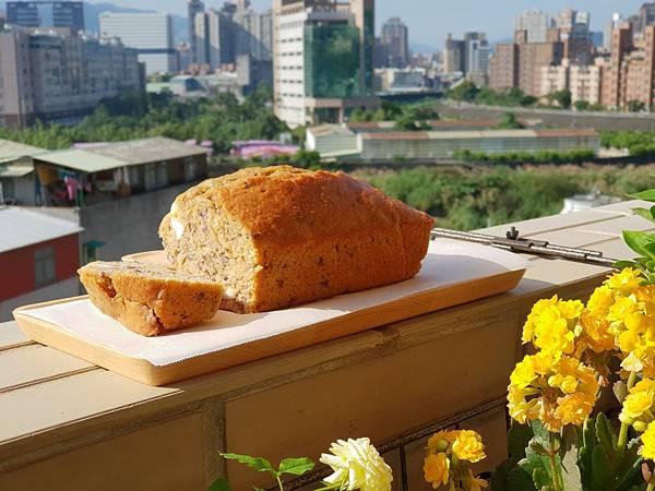 手作奶油乳酪紅豆磅蛋糕2 (10).jpg