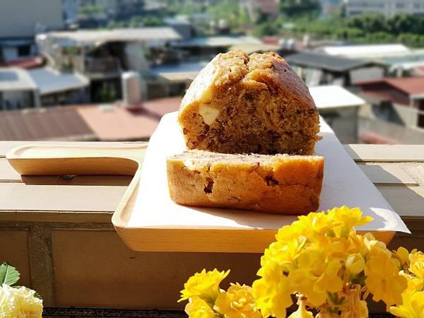 手作奶油乳酪紅豆磅蛋糕2 (11).jpg