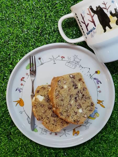 手作奶油乳酪紅豆磅蛋糕2 (16).jpg