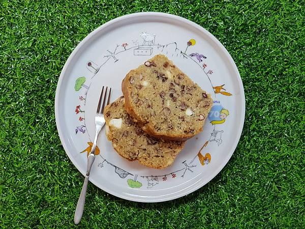手作奶油乳酪紅豆磅蛋糕2 (13).jpg