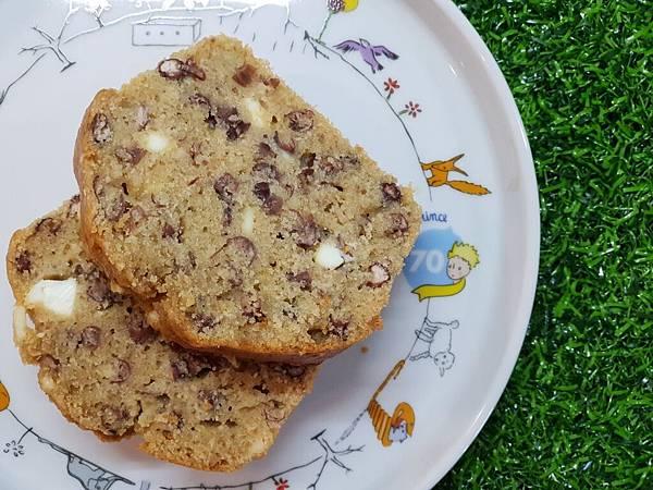 手作奶油乳酪紅豆磅蛋糕2 (15).jpg