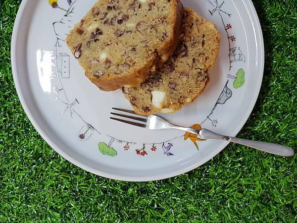 手作奶油乳酪紅豆磅蛋糕2 (14).jpg