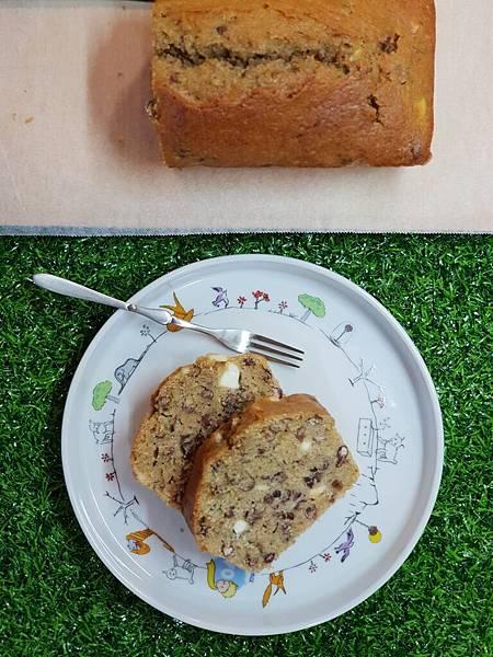 手作奶油乳酪紅豆磅蛋糕2 (12).jpg