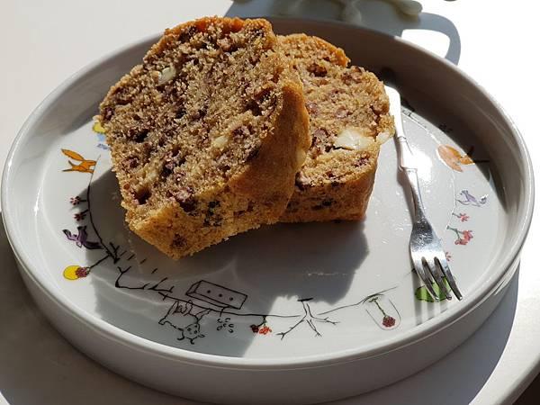 手作奶油乳酪紅豆磅蛋糕2 (19).jpg