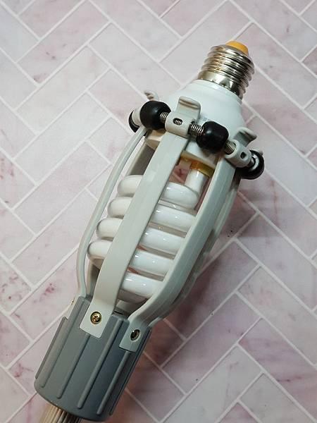裝卸燈泡器 (6).jpg