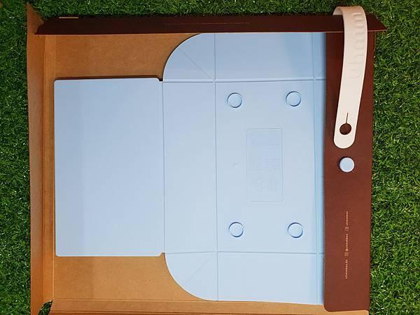 Uhmm環保折疊式長方形午餐盒 (5).jpg