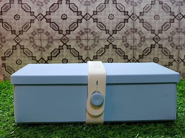 Uhmm環保折疊式長方形午餐盒 (2).jpg