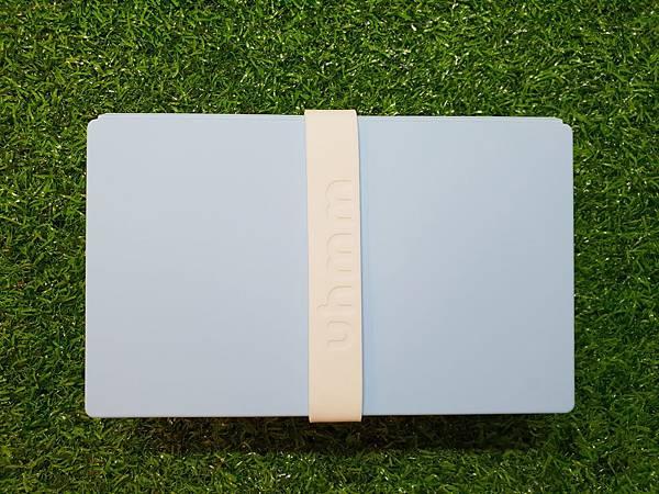 Uhmm環保折疊式長方形午餐盒 (7).jpg