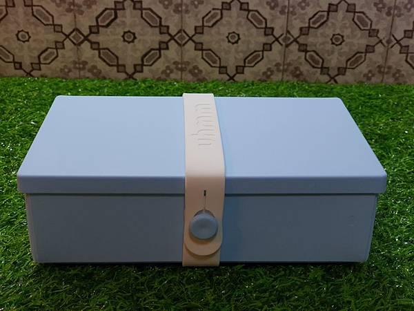 Uhmm環保折疊式長方形午餐盒 (6).jpg