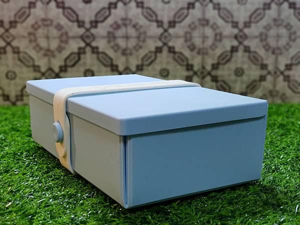 Uhmm環保折疊式長方形午餐盒 (1).jpg