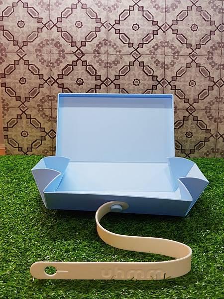 Uhmm環保折疊式長方形午餐盒 (9).jpg