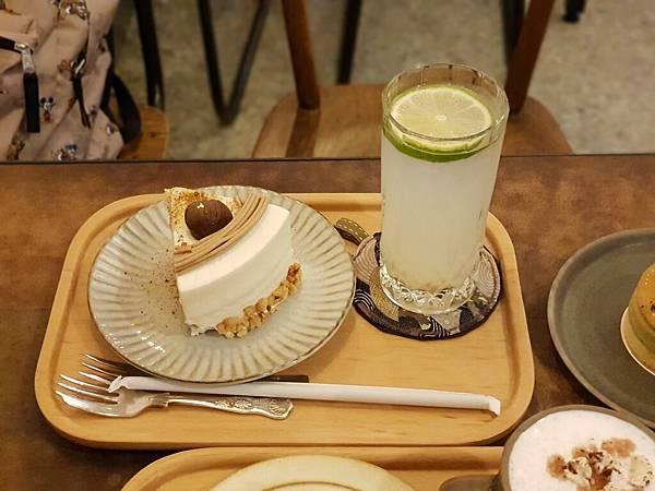 台北市有木之森CAFE (5).jpg