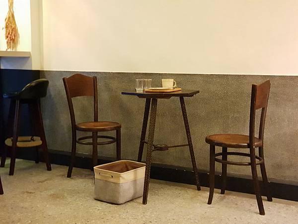 台北市有木之森CAFE (9).jpg