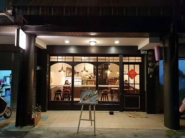 台北市有木之森CAFE (14).jpg