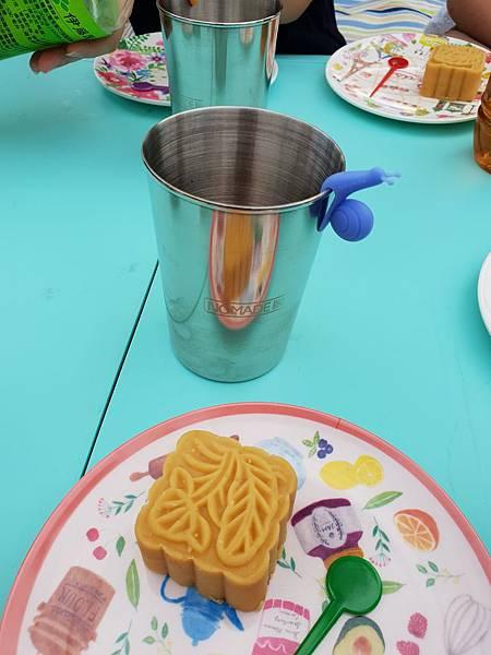 亞亞的野餐約會《南庄雲水度假森林》 (5).jpg