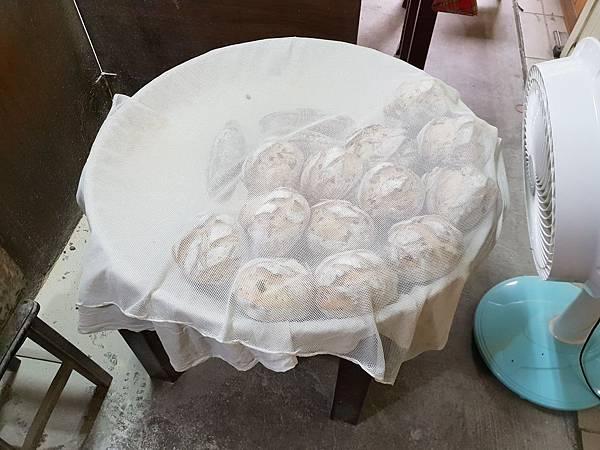苗栗縣南庄鄉山度窯烤麵包 (6).jpg