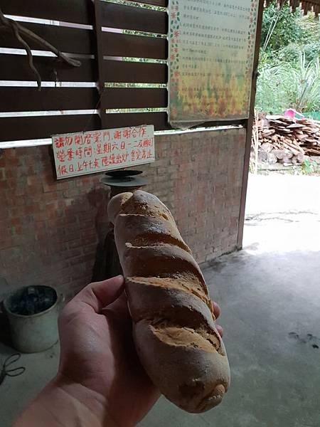 苗栗縣南庄鄉山度窯烤麵包 (15).jpg