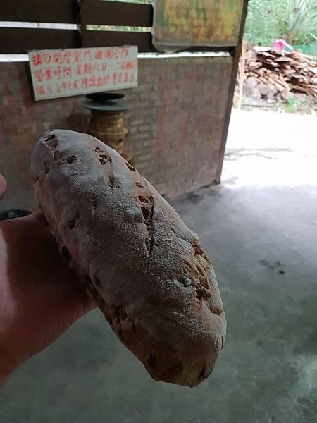 苗栗縣南庄鄉山度窯烤麵包 (16).jpg