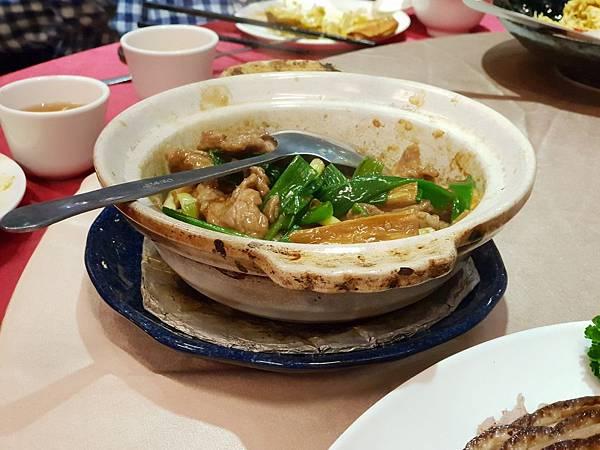 台北市粵春樓港式海鮮餐廳 (13).jpg