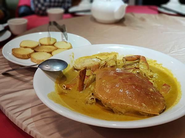 台北市粵春樓港式海鮮餐廳 (9).jpg