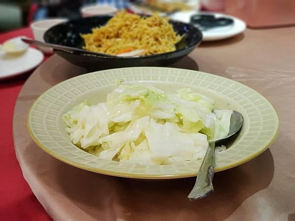 台北市粵春樓港式海鮮餐廳 (14).jpg