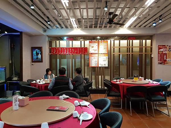台北市粵春樓港式海鮮餐廳 (21).jpg