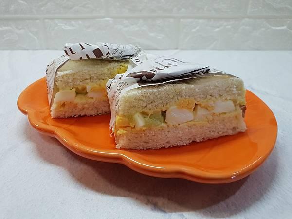 手作雞蛋沙拉吐司 (3).jpg