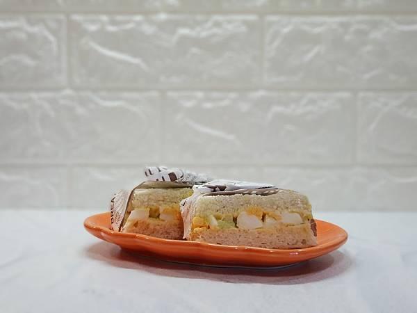 手作雞蛋沙拉吐司 (2).jpg
