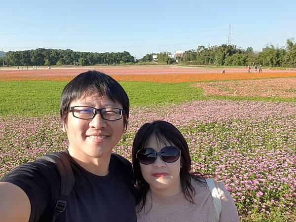亞亞的龍潭花彩節 (14).jpg
