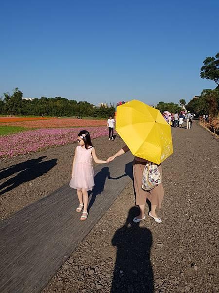 亞亞的龍潭花彩節 (15).jpg