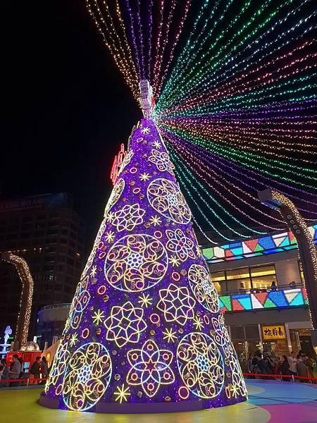 亞亞的統一時代耶誕 (11).jpg