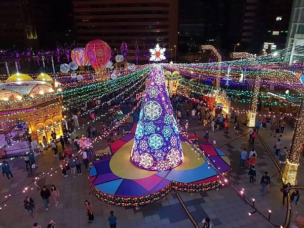 亞亞的統一時代耶誕 (23).jpg