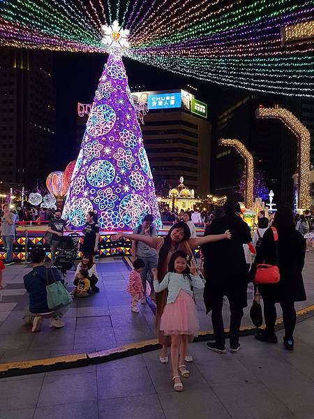 亞亞的統一時代耶誕 (27).jpg