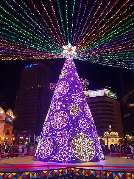 亞亞的統一時代耶誕 (28).jpg