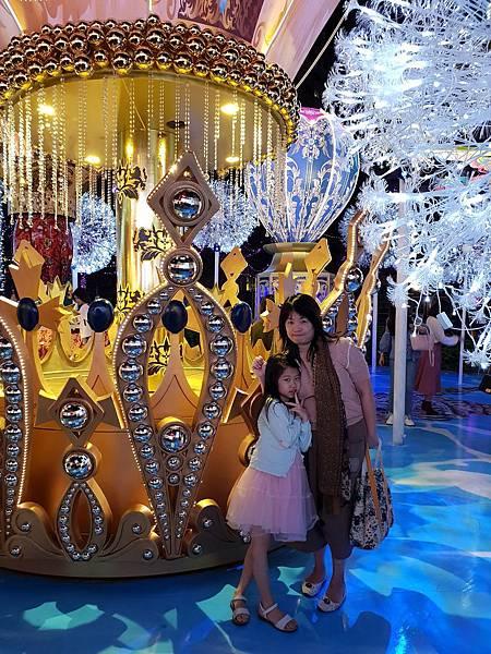 亞亞的統一時代耶誕 (33).jpg