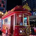 亞亞的統一時代耶誕 (39).jpg