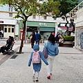 亞亞的官也街散步 (9).jpg