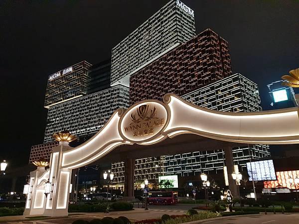 澳門永利皇宮:觀光纜車 (8).jpg