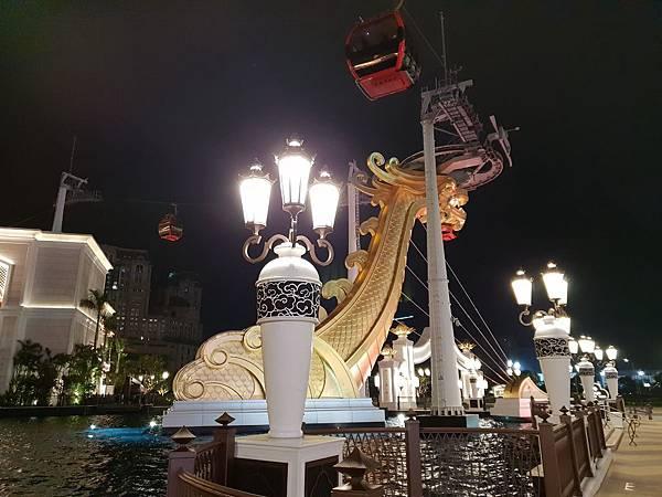 澳門永利皇宮:觀光纜車 (10).jpg